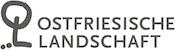 Regionale Kulturförderung: Ostfriesische Landschaft