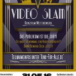 Videoslam---Plakat-2